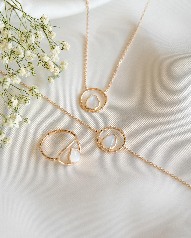 bijoux fantaisie urrugne